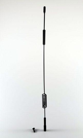 TRX-4 Long Antenna