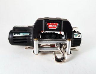 1/10 Warn Winch 9.5 CTI
