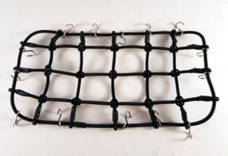 Cargo Net (Large)