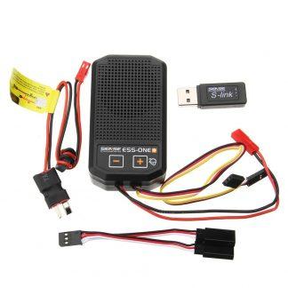 ESS-ONE Sound kit