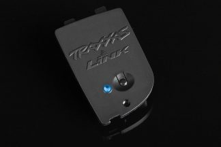 Traxxas Wireless Module - Bluetooth