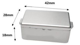 Cooler box Small