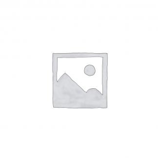 RC Aluminium Beadlock Rims